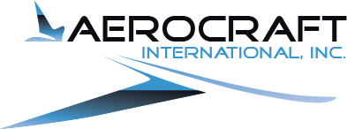 Aerocraft International logo
